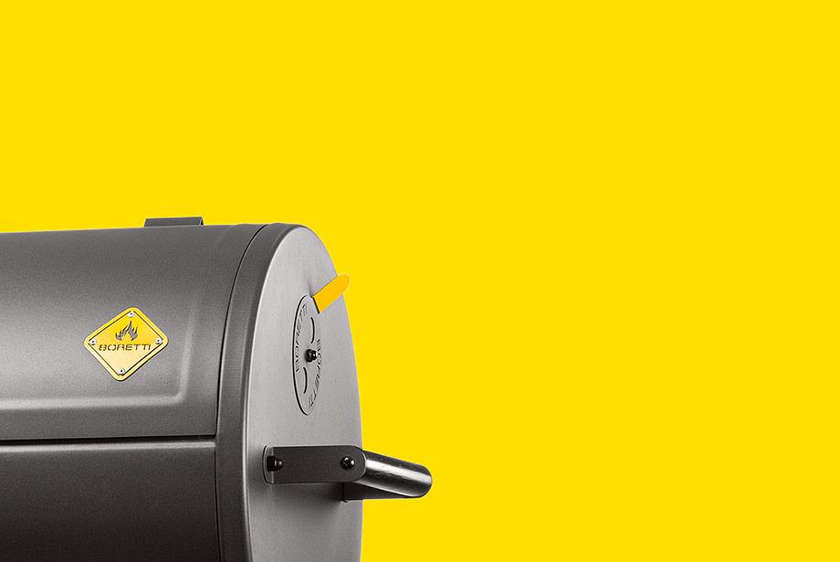 Productfoto close-up
