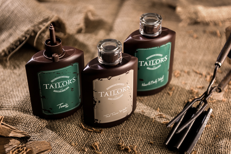 Tailor's-201-Edit