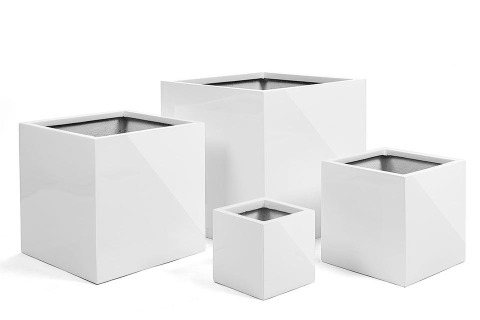 Design vazen / bloempotten