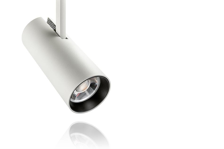 LED lampen armaturen