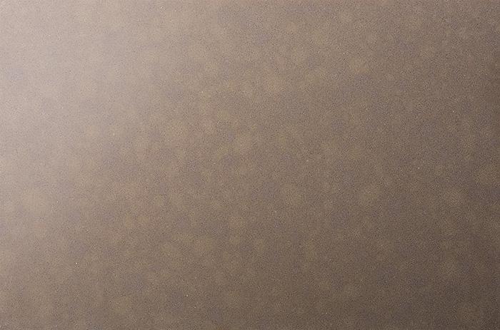 Technische productfotografie van keramiek tegels tbv for Matte tegels